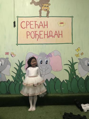 KORZO-PARK-14-4-2019-Rodjendanska-zurka-sa-Haos-Animatorima_001