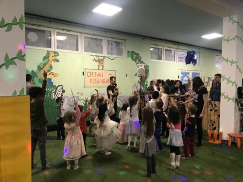 KORZO-PARK-14-4-2019-Rodjendanska-zurka-sa-Haos-Animatorima_005