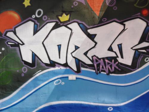 Korzo-Park-Praznicni-Korzo-Park_001